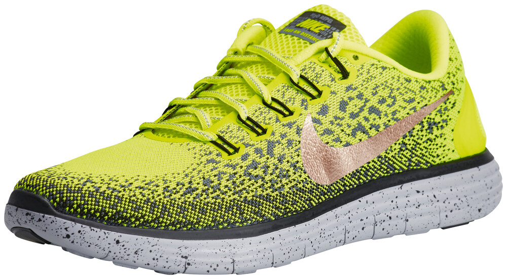various colors 9a64f 26bf7 Homme Run Nike Free 47 Taille qSWE6H